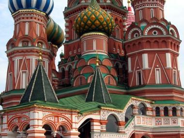 Historie-Russlandsstudier-bachelor-Studiekatalog-380px-
