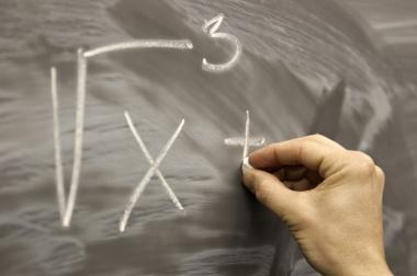 Algebra-Mathematics-master-Studiekatalog-380px-
