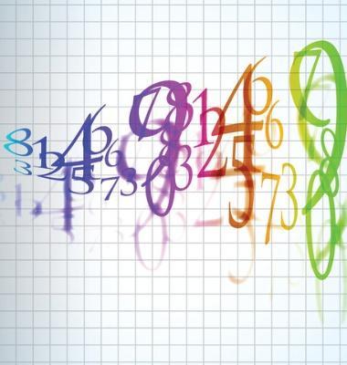 Applied-Mathematics-Mathematics-master-Studiekatalog-380px-