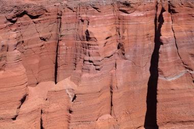 Petrology-Structural-Geology-Geology-master-Studiekatalog-380px-