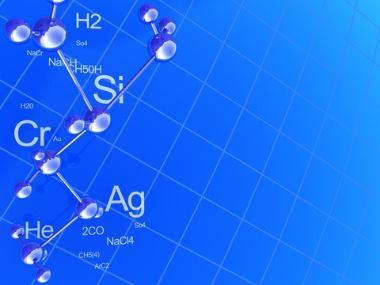 Bioinorganic-Chemistry-Chemistry-master-Studiekatalog-380px-