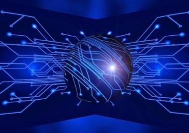Electrical-Engineering-Physics-master-Studiekatalog-380px-