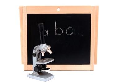 Theoretical-Chemistry-Chemistry-master-Studiekatalog-380px-