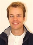 Sverre Hansen.jpg (ungsinn: 130px)