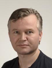 Jon-Ivar-Kristiansen-Bredde-180px-