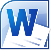 Logo-word-2010.png