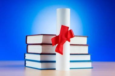 Flerfaglig-studieretning-master-i-helsefag-Studiekatalog-380px-