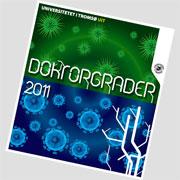 PhD-brosj_2011_180.jpg