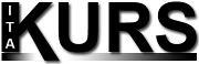 itkurs-logo.jpg