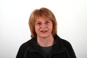 Marianne-Erikstad.jpg