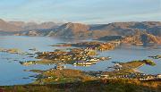 Sommarøya-II.jpg