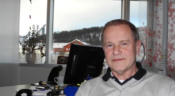Jan Bergdahl.JPG (Bredde: 560px)