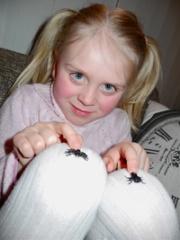 Amalie, edderkoppskrekk -72.jpg (Bredde: 180px)