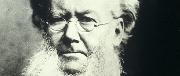 Henrik-Ibsen.png