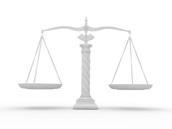 Forskningsetikk og personvern ved UiT