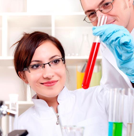 Forskerskoler ved Helsefak