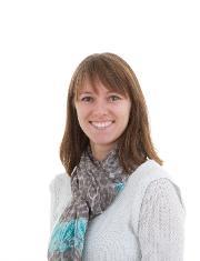 Kristina-Stensen-Lotre