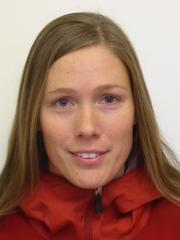 Sangvik-Maria-Face.jpg