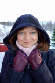 Åse-Mette-Johansen.JPG