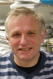 Prof.-Trygve-Johnsen