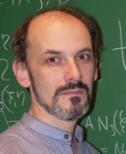 Prof.-Boris-Kruglikov