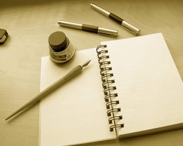 Forfatterstudium2