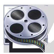Filmrull