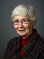 Elisabeth-Larsen
