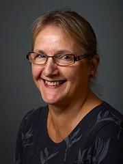 Ellen-Marie-Beck