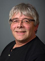 Ernst-Asbjørn-Høgtun