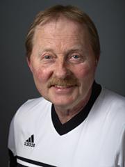 Geir-Harald-Mathiassen.-foto-June-Åsheim