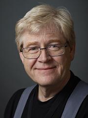 HåkonDahlenFotoKonstanseKarlsen