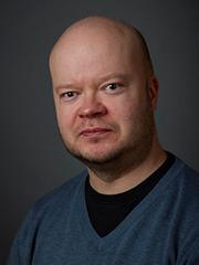 JukkaNyyss-nenFotoKonstanseKarlsen