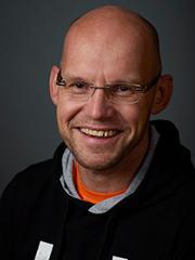 KristianNyvollFotoKonstanseKarlsenweb