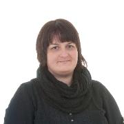 Karine-Rabben-Pedersen