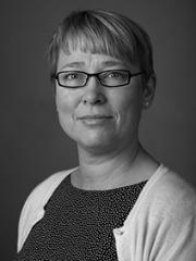 MariannMathisenfotoJuneÅsheim