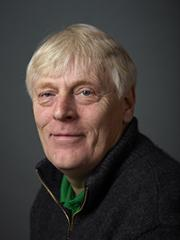 RobertBergersenfotoJuneÅsheim