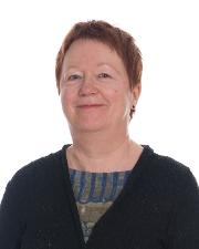 Karin-M-Hansen.jpg