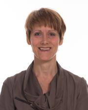 Linda-Wilhelmsen.jpg