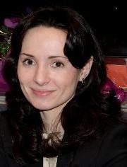 Oxana-Gavrilyuk-UIT-page.jpg