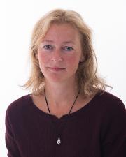 Linda-Nesby-2.jpg