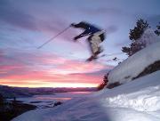 Forskningsdagene-hopp-på-ski.JPG