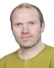 Traasdahl-Truls-4.jpg