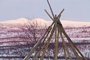 Finnmark-natur-1