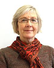 Kristin-Steigre
