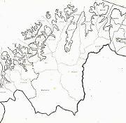 nordnorgejpg.jpg
