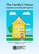 Engelsk utgave av Familiens hus bok