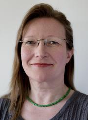 Ann-Ragnhild-Broderstad