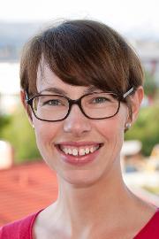 Karina-Standahl-Olsen.jpg