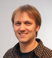 Matthias-Forwick-web.jpg